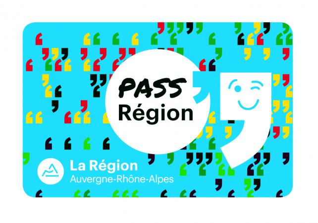 Pass' Région recto.jpg