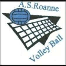 A.S. Roanne Volley Ball