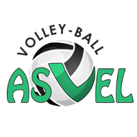 ASVEL Volley Villeurbanne