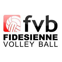 Fidésienne Volley-ball