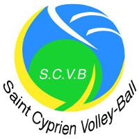 OF Volley St Cyprien