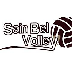Sain-Bel Volley