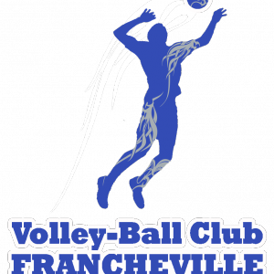 Volley Ball Club Lyon Francheville