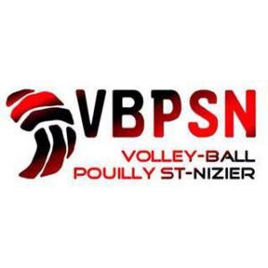 Volley Ball Pouilly / Saint Nizier