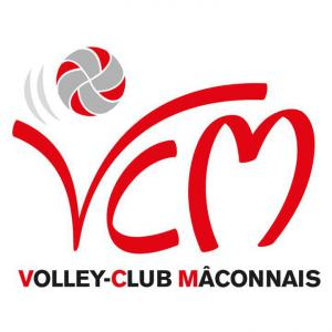 Volley Club Maconnais