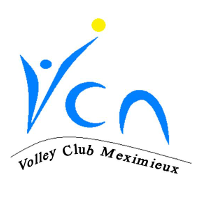 Volley Club Meximieux