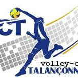 Volley Club Talançonnais