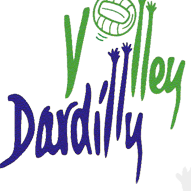 Volley Dardilly
